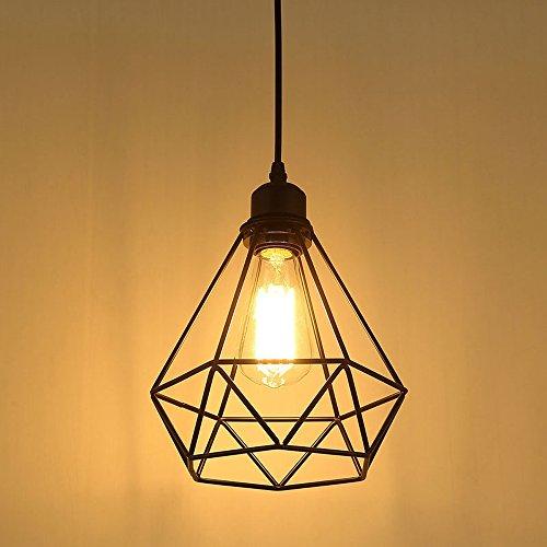 Lámparas de Techo Salon Colgantes Marca MAXDUYU