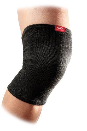 McDavid Elastische Knie Unterstützung/Bandage