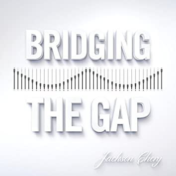 Bridging the Gap Creole Project