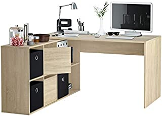 Amazon.es: Mesa Escritorio Ikea