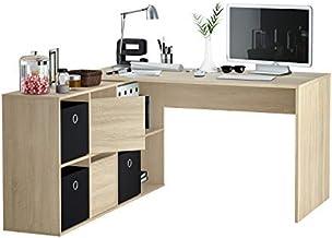 Amazon.es: escritorios baratos
