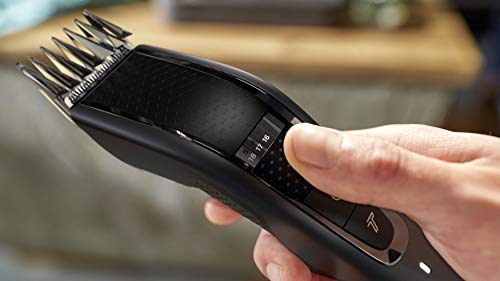Philips Hairclipper Series 7000, HC7650/14