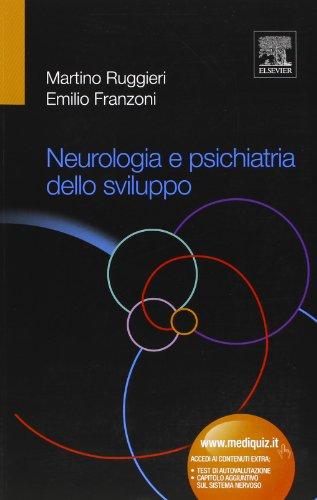 Neurologia e psichiatria dello sviluppo