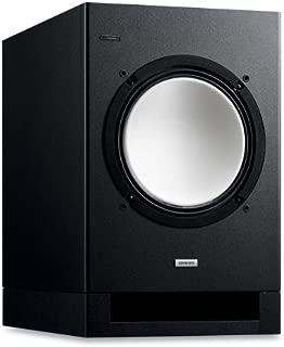 ONKYO SL-A251 サブウーファーシステム アンプ内蔵 ブラック SL-A251(B) 【国内正規品】