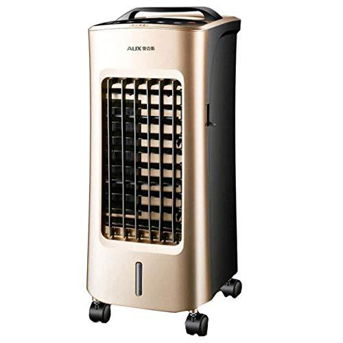 LIXBB YANGLOU -Apartamento con Aire Acondicionado sin v- - Refrigeradores evaporativos Aire Acondicionado Aire Acondicionado Calefacción Refrigeración de Doble propósito refrigerador Mute HOGAR