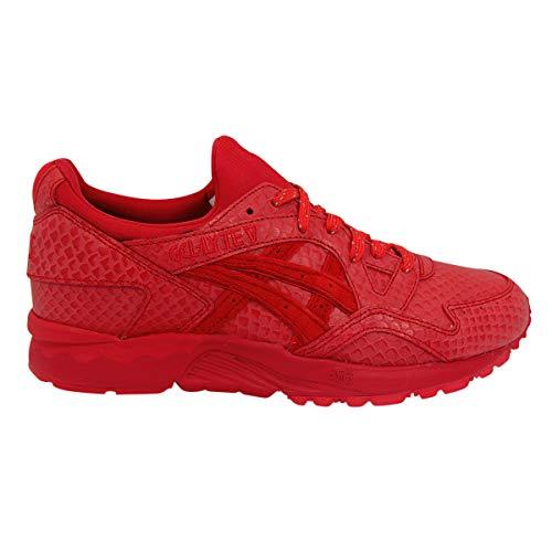 ASICS Gel Lyte V Herren Sneakers Schuhe