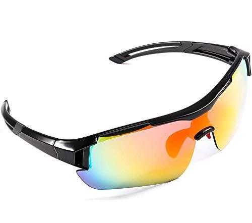 retro sunglassesuv protection unbreakable big