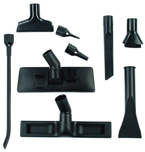 Bissell 2173N 3-in-1 MultiClean Garage Pro, Nass-/Trockensauger und Gebläse zur Wandmontage, für Garage oder Werkstatt - 7