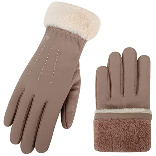 Highest Rated Womans Novelty Gloves