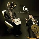 Songtexte von F.M. - A Dream or Two