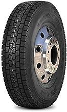 Thunderer RD431 Commercial Truck Radial Tire-11R22.5 146L