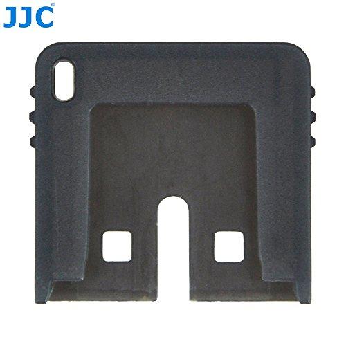 JJC HC-SP M.I schoen beschermhoes voor Sony camera