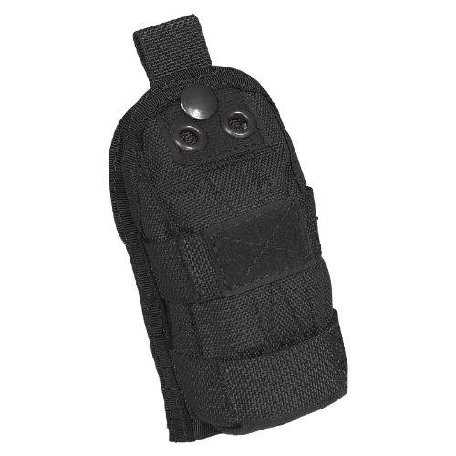Pistola Cargador Bolsa MOLLE Negro Flyye Administrativo