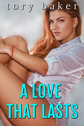 A Love That Lasts (Finding Love Series Book 3)