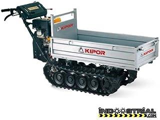 MINIDUMPER KIPOR KGFC500 - 500 KGS