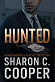 Hunted (Atlanta's Finest Series Book 6)