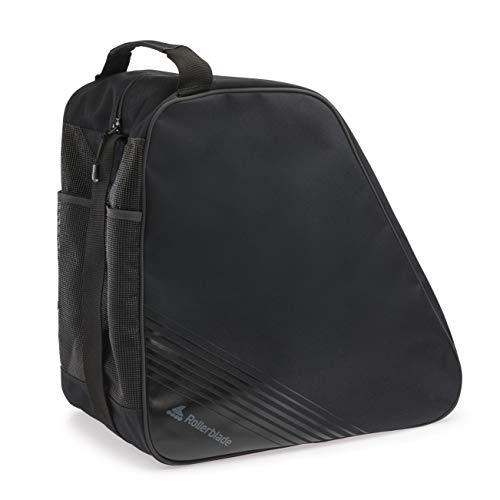 Rollerblade Unisex– Erwachsene Skate Bag Taschen, UNICA