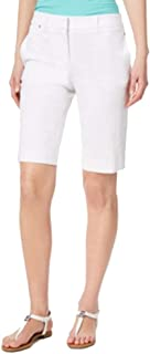 Style & Co Bermuda Shorts