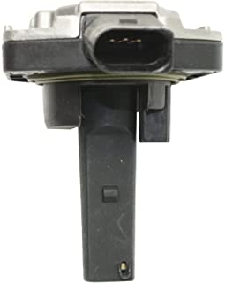 Oil Level Sensor compatible with VW Beetle 98-09 3 Male Terminals Blade Type