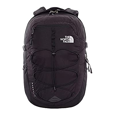 The North Face Women's Borealis, Tnf Black, One Size