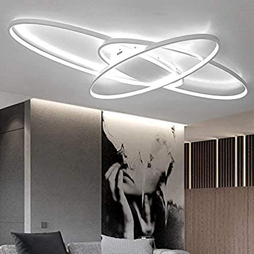Alfred Lamp -  Modern Led