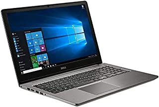 Best dell vostro 15 3000 i3 Reviews
