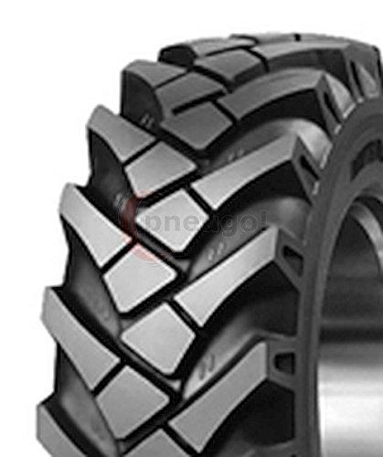 18 - 19.5 Mitas MPT-03 16 PR 156 D TL Reifen MPT 19.5-Zoll Reifen
