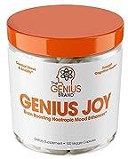 Amazon com: phenibut powder