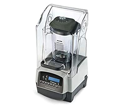 Vita-Mix Blending Station Advance 48 oz Blender