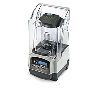 Vitamix Blending Station Advance 36021