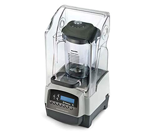 Vita-Mix Blending Station Advance 48 oz Blender