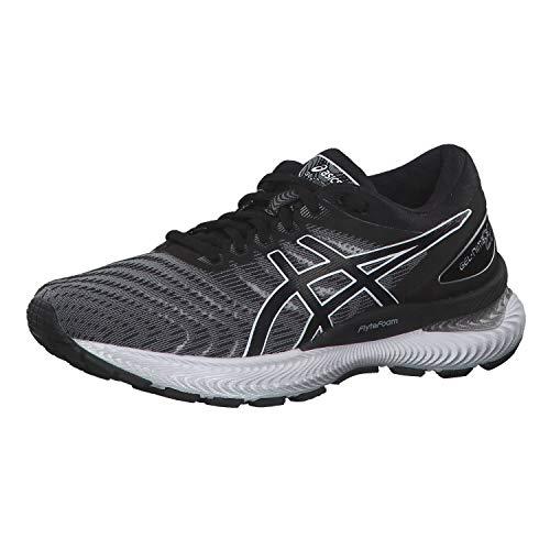ASICS Gel-Nimbus 22, Running Shoe Mujer