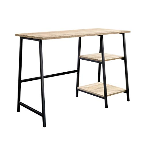 Sauder North Avenue Desk  $51 at Amazon