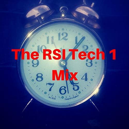 RSI tech 1