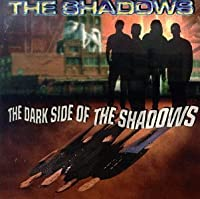 The Dark Side of the Shadows by Shadows