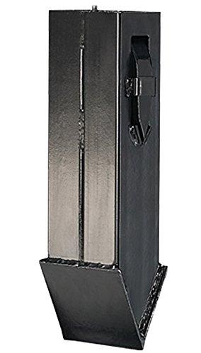 Scheppach Verlängerungstreibkeil für Holzspalter HL1010 7905400702