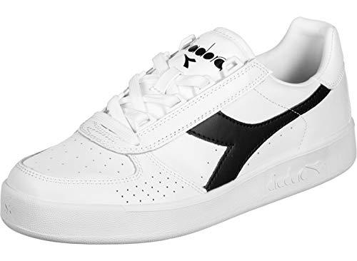 Diadora - Sneakers B. Elite per Uomo e Donna (EU 36.5)