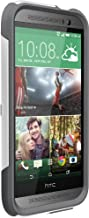 OtterBox Commuter Series Case for HTC One M8 - Retail Packaging - Glacier