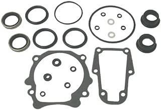 Sierra 18-2671 Lower Unit Seal Kit