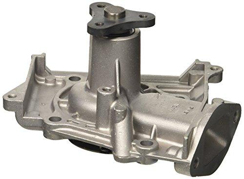 IPS parts j|ipw-7326 Pompe eau