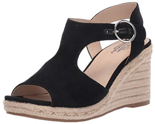 Best Women's Wedge Shoes