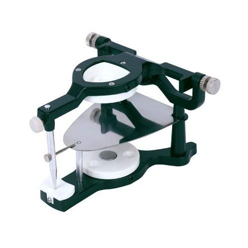 Magnetic Denture Articulators Dental New Large Jt-02