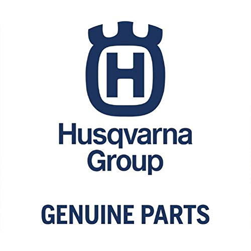 Husqvarna 531309681 Chain Saw Maintenance Kit For 445 and 450
