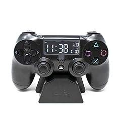 Playstation LCD PS4