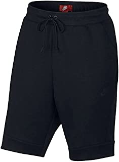 Mens Sportswear Tech Fleece Shorts