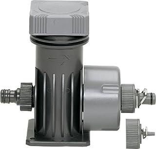 """3//16/"""" GARDENA Micro-Drip-System Rohrhalter: Leitungshalter mit 4.6 mm zur..."""