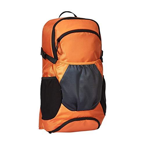 AmazonBasics Outdoor Daypack Backpack