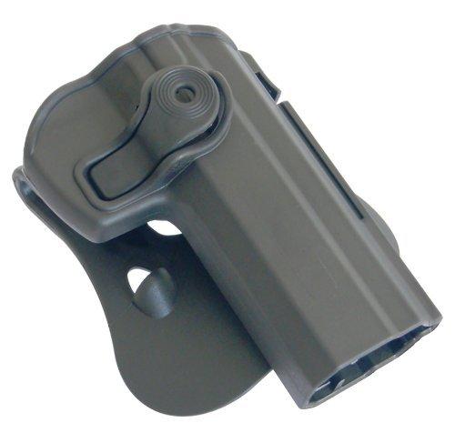 Retention Roto Holster Sig Sauer SIG Pro SP2022/SP2011Desert Tan