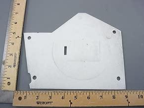 Trane Parts GKT3081 Blower Assembly Gasket