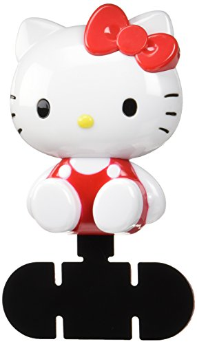 Hello Kitty - Supporto per smartphone
